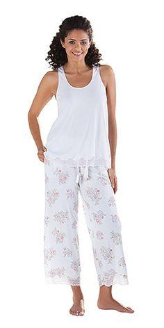 I love Pajamas!