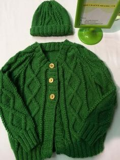 by TheCraftyShamrock on Etsy Craft Sites, Sweater Hat, Hand Knitting, Irish, Knit Crochet, Great Gifts, Trending Outfits, Hats, Handmade Gifts