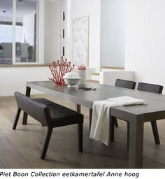 1000 images about antwerpen on pinterest hay hay chair. Black Bedroom Furniture Sets. Home Design Ideas
