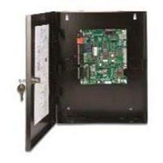 2 DOOR EXPANDER PACK NXT RDRS