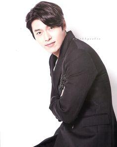 """❤️❤️❤️❤️❤️ #hyunbin #현빈 #玄彬 #ヒョンビン #kactor #withhyunbin"""