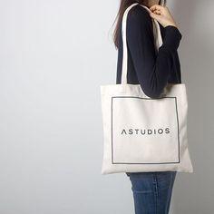 astudios pouch clutch tote shoulder weekender eco cotton bag 아스튜디오스 파우치 클러치 토트백 숄더백 위켄더백 에코백