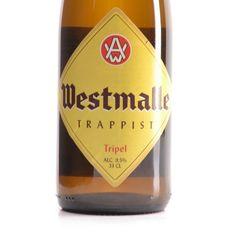 #westmalletrappisttripel #belgianbee