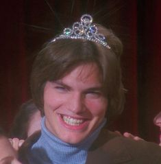 wallpaper Kelso - That Show - 70s Aesthetic, Aesthetic Vintage, Aesthetic Photo, Aesthetic Pictures, College Aesthetic, Photography Aesthetic, Photography Poses, Bedroom Wall Collage, Photo Wall Collage