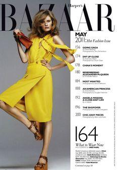 Constance+Jablonski+by+Greg+Kadel+US+HARPER%27S+BAZAAR+MAY+2011+Tarsha%40thefashionspot.jpg (1109×1588)