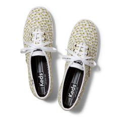 a6421b3e3dc Official Keds Site – Shop womens sneakers to find your favorite styles