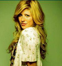 Jessie Baylin- singer/songwriter