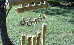 bambu musical