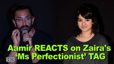 Zaira won 'Ms Perfectionist' TAG from Aamir , http://bostondesiconnection.com/video/zaira_won_ms_perfectionist_tag_from_aamir/,  #aamirfatima #aamirindangal #AamirKhan #aamirwithzaira #aamirzaira #dangailmovie #FatimaSanaSheikh #KatrinaKaif #mainkaunhoonsong #SecretSuperstarmovie #secretsuperstarsong #ThugsofHindoustan #zairaturnssinger #ZairaWasim