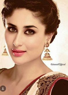 Kareena Kapoor Black and White Kareena Kapoor Wallpapers, Kareena Kapoor Images, Kareena Kapoor Khan, Kareena Kapoor Hairstyles, Bollywood Heroine, Bollywood Fashion, Bollywood Actress, Indian Celebrities, Bollywood Celebrities