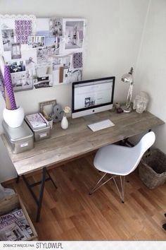 l'ufficio in #casa -  Home Office | ristrutturainterni.com