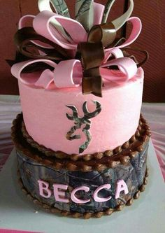 1000 Images About Cake Yum On Pinterest Browning