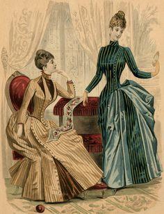 circa 1886