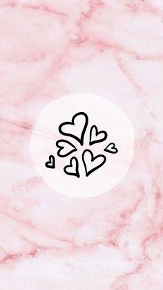 Logo Instagram, Instagram Frame, Story Instagram, Instagram Artist, Free Instagram, Instagram Story Template, Instagram Feed, Name Wallpaper, Heart Wallpaper