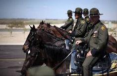 border patrol images - Google Search