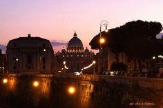 San Pietro da Ponte Sant'Angelo