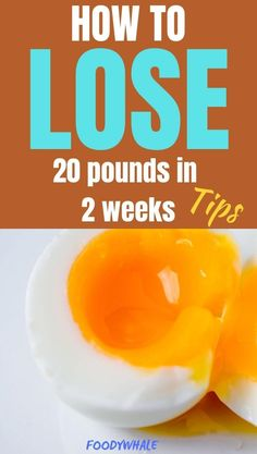 How to lose 20 pounds in 2 weeks. Simple and natural tips on how you can lose that fat. Clean eating and lean protein are just a few hacks. 20 pounds in 2 weeks diet losing weight Weight Loss Meals, Quick Weight Loss Tips, Weight Loss Blogs, Weight Loss Smoothies, Losing Weight Tips, Diet Plans To Lose Weight, Weight Gain, How To Lose Weight Fast, How To Lose Weight Without Working Out
