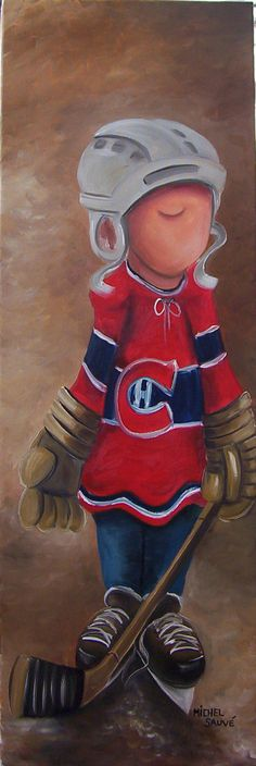 Ink Painting, Painting Tips, Wood Canvas, Art Plastique, Art Lessons, Art For Kids, Hockey Apparel, Art Projects, Kids Room