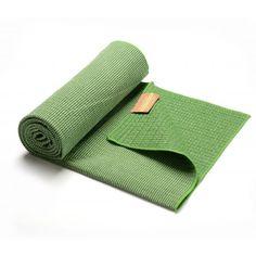 Yoga | VIVAIODAYS Hugger Mugger ECO BAMBOO YOGA TOWEL $39.95