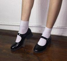 #JellyShoesFashion