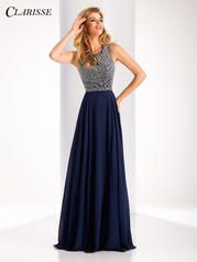 3167 Navy front