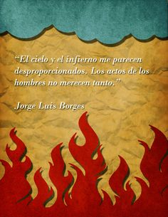 Jorge Luis Borges Dating Memes, Dating Quotes, Women Facts, Smart Casual Menswear, Single Mom Quotes, Dating Profile, More Than Words, Pretty Words, Spanish Quotes