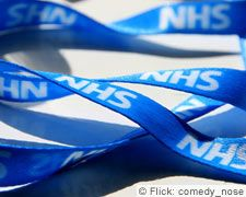''NHS doesn't understand patient experience'' - Public Service