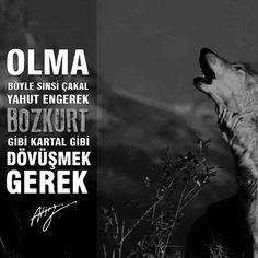 HBK Ottoman, Movie Posters, Filter, Film Poster, Billboard, Film Posters