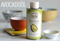 AVOCADOÖL ist ein tolles, natürliches Haaröl für gefärbte, strohige Haare, Ganz ohne Silikone & co♡