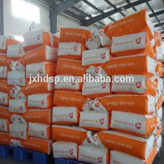 Source Certificated non dairy coffee creamer foaming powder on m.alibaba.com Non Dairy Coffee Creamer, Rice Protein Powder, Dosage Form, Certificate, Organic, Canning, Bag, Home Canning, Bags