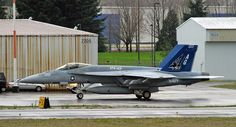 VFA-143