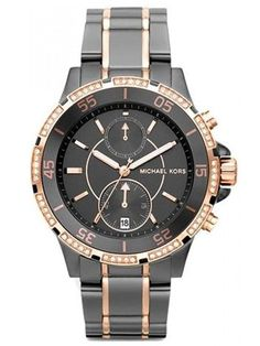 MICHAEL KORS Relógio MK5554   MK5554