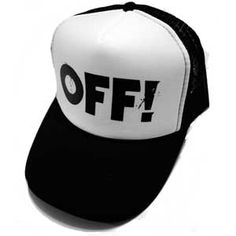 I WANT THIS HAT.