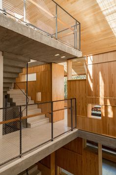 Gallery of Casa Scout / BAAG - 2