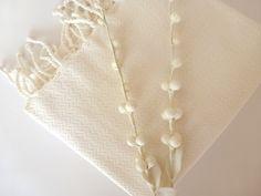 For Moms Organic Bamboo Turkish Towel Peshtemal by TheAnatolian