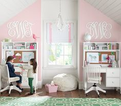 Pottery Barn Kids Madeline Desk Pbk Pinterest Giveaways And Desks