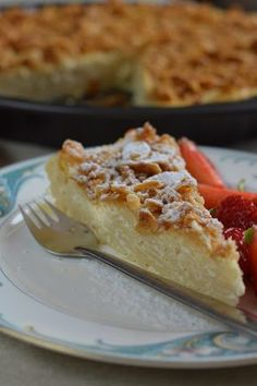 French Toast, Bakery, Pie, Cooking Recipes, Sweets, Snacks, Breakfast, Health, Food