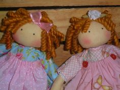 http://www.elo7.com.br/boneca-lili-mini/dp/5A72C6