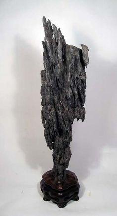L07 Ying Stone 77x18x18 cm