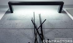 EU | concrete slabs | contractors.pl $$$