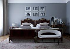 Dimore Studio, Grand Hotel et de Milan