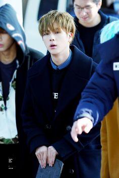 |BTS| JIN #BTS #Jin
