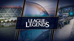 Caso vença o confronto, a INTZ terá pela frente a Team SoloMid. Apenas seis equipes participarão do campeonato de League of Legends da IEM Oakland.