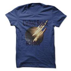 Science T Shirts, Hoodies Sweatshirts