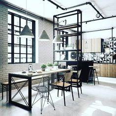 #home #homedecor #homedesign #decor #decoration #design #designer #art #artist #architect #construction #furniture #structure #living #lifestyle by at.shazam http://discoverdmci.com