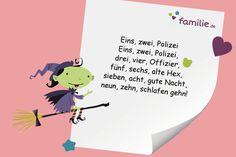 Online guide to educating children from babies to teenagers - Kinderbetreuung Kindergarten Portfolio, Children, Kids, Memes, Teenagers, Theater, Cube, Germany, Babies