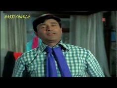 Song Hindi, Song Lyrics, Celebrities, Evergreen, Music, Singers, Youtube, Mens Tops, Movies