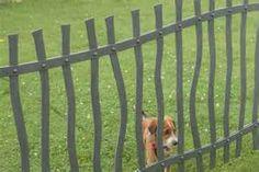 Schmiedekunst Leuchter - Bing Bilder