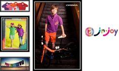 JnJoy voor jongens http://www.picobello-outlet.nl/c-2363751/j-amp-joy/