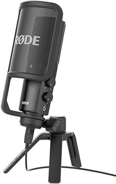 Mac Os, Audio, Best Usb Microphone, Podcast Tips, Blue Yeti, Instruments, Background Noise, Headphone With Mic